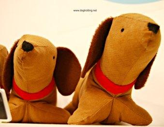 dog-stuffed