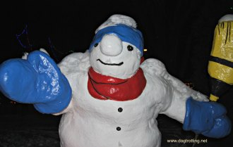 simcoe-lights-snow-man