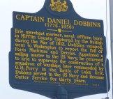 Dobbins Landing Erie PA