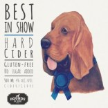 hoe-best-in-show-cider-label-wrap