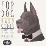 top-dog-website