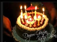 oğluma doğum günü mesajları