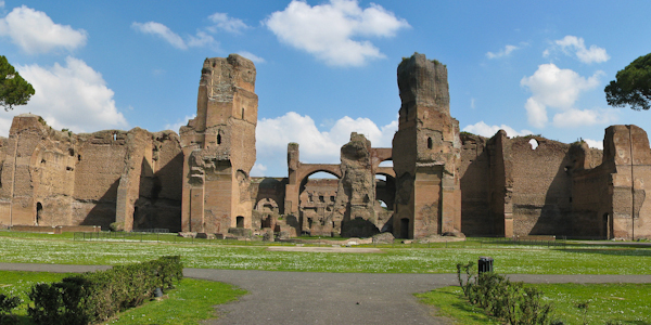 baths-caracalla-long
