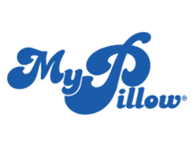 65 off mypillow promo codes in may