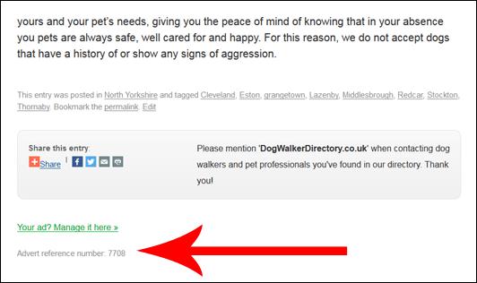 dwd-find-listing-ref-number
