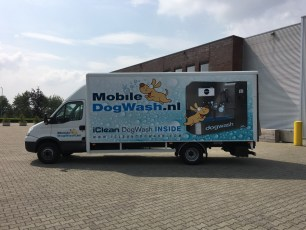 mobile-dog-wash-12