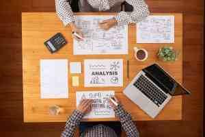 Marketing Analysis and Strategy in Boise Idaho