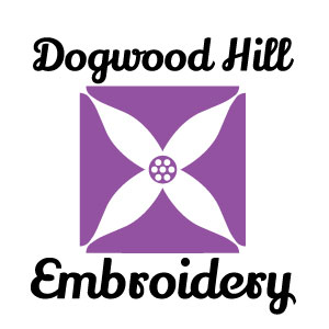 Dogwood Hill Embroidery LLC