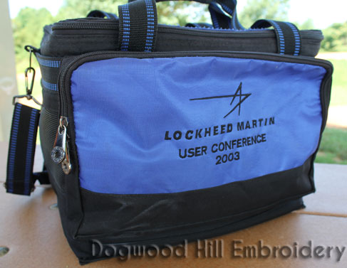 16 Year old Cooler - Best Promotional Product Options