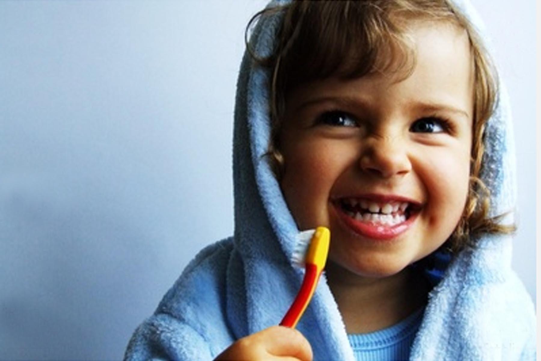Southmoor Pediatric Dentistry, P.C.