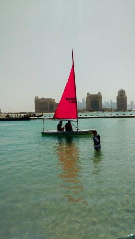 10-16-sail-2