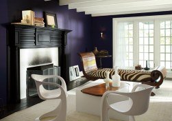 benjamin-moore-color-of-the-year-3
