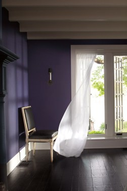 benjamin-moore-color-of-the-year-4