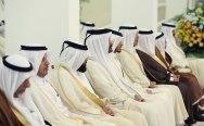 qna_ameer-shuraa-qatar-10112016-15