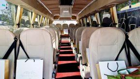 west-bay-bus-3