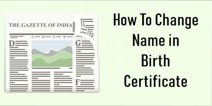 Birth Certificate Correction, How to make correction in birth certificate, What is birth certificate,  Birth Certificate Correction 2021 Highlights, Details written in the Birth Certificate, Benefits of birth certificate,  How to make correction in age certificate offline, How to do Birth Certificate Correction Online.