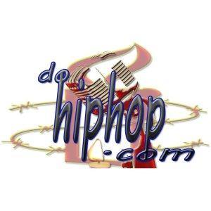 original-do-hiphop-logo