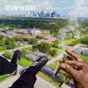 album-of-the-year-2017-cover-for-accoustic-levitation-by-devin-the-dude