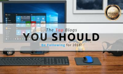 TierraGamer, top blogs, 2018, hiphop, follow, dohiphop, dhh