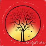 top-albums-of-2011-earlybirds–self-titled-album-cover