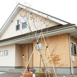 """小さくても良質な住まい。""""ちょうどいい″住宅 『SUMIKA』"""