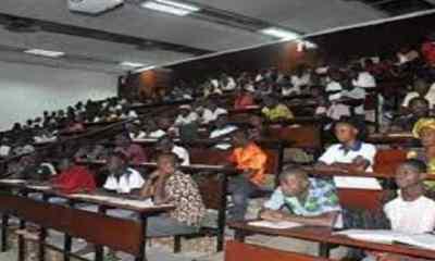 Côte d'Ivoire Ce que prévoit l'Etat pour les entreprises accueillant des élèves et étudiants stagiaires