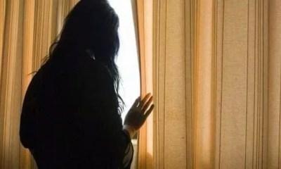 Dubaï Une fille de 13 ans contrainte de seprostituer couchait avec 11 hommes par jour