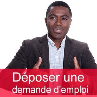 VIDEO LE TEMPS KEROZEN TÉLÉCHARGER