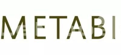 Metabiota Inc Logo