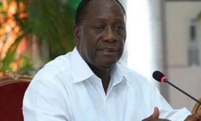 Les élections Présidentielles ,ivoiriennes, Prévues , 28 Octobre,vidéo