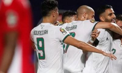 Can 2019,algérie, Guinée , Maroc, Bénin, 8emes , Finale