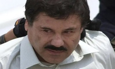 El Chapo,la Justice Américaine ,rendu ,verdict,narcotrafiquant