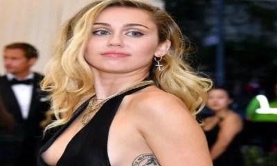 Miley Cyrus, Voici Pourquoi, Elle Ne Veut Pas être, Maman