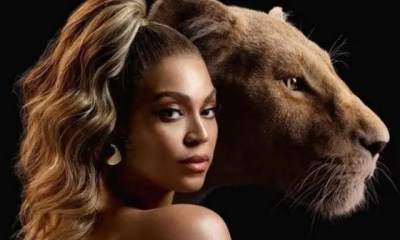 Une Collaboration S'annonce ,shatta Wale ,beyonce