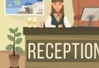 Fond Receptionniste Hotel Plat 23 2147988352