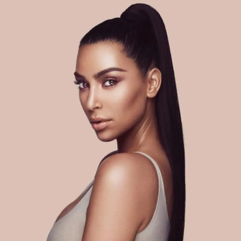 2005622 Kim Kardashian Accusee De Blackface 950x0 2