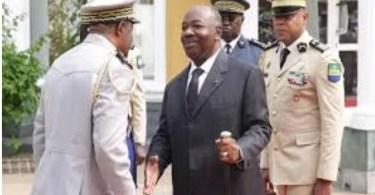 Ali Bongo2