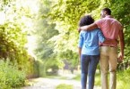 Amour Et Relations ,5 épreuves Surmontées, Prouvent ,la Solidité , Couple