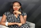 Ce N'est Pas Mauvais ,rapports Sexuels , Règles, Kényane