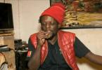 Kenya , Amateur De Cafards, Il Veut Ouvrir , Hôtel Pour Proposer ,ce Délice
