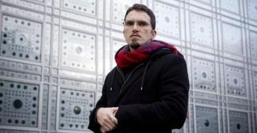 Ludovic Mohamed Zahed, L'imam,mosquée ,homosexuels