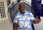 Noël Dourey ,arafat,messi, Musique Ivoirienne