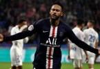 Neymar et Barça seront devant les tribunaux ce vendredi