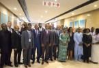 Togo/ Bénin : Les acteurs du Système des Nations-Unies se retrouvent à Lomé