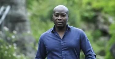 Joachim Lawson Body, L'étalon Togolais , Cinéma Porno ,veut Se Lancer , Conquête Du Continent Noir