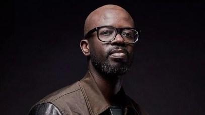 Musique,les 6 Artistes ,musiciens Africains, Les Plus Riches , 2019