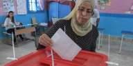Présidentielle En Tunisie, Vote, Calme, Premier Tour