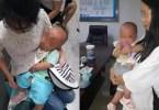 En Chine La Mere Vend Ses Jumeaux