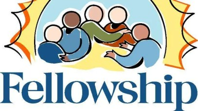 Fellowship 0