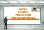 Formulaire Demande Bourse De Formation Professionnelle 3a9349a4 Large